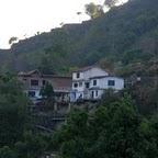 Balmaitri School